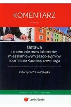 katarzyna-zdun-najem-komentarz-lokatorzy