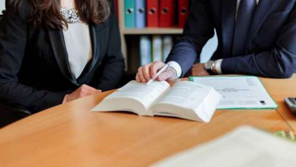 zasiedzenie-nieruchomości-poradnik-pytania-odpowiedzi