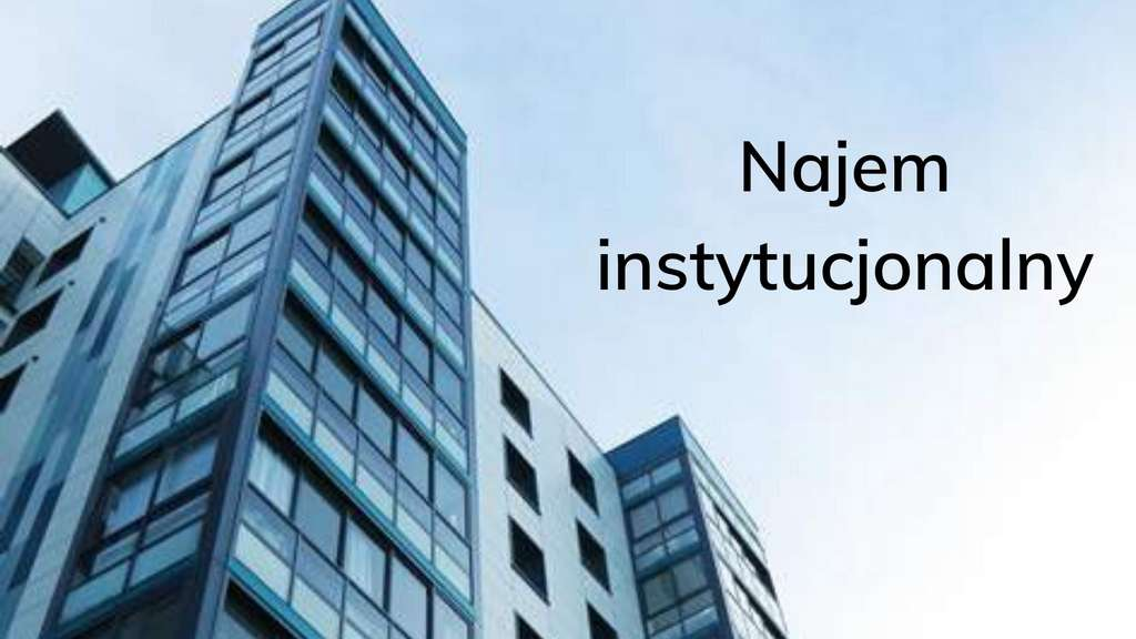 najem-instytucjonalny